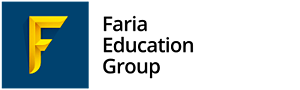 logo-feg